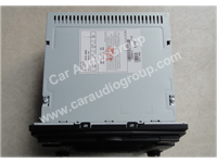 car audio car stereo kia kia-0114 top view 200*150