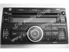 car audio car stereo nissan nis-0336 front view 100*75