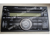 car audio car stereo Nissan Nis-0338 front view 100*75
