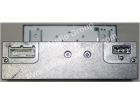 car audio car stereo nissan nis-0344 back view 200*150