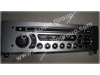 car audio car stereo peugeot peu-0212 front view 100*75