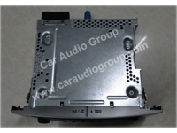 car audio car stereo peugeot peu-0212 top view 200*150