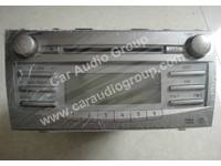 car audio car stereo toyota toy-0211 front view 200*150