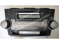 car audio car stereo toyota toy-0213 front view 200*150