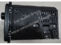 car audio car stereo toyota toy-0215 side view 200*150