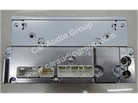 car audio car stereo toyota toy-0218 back view 200*150