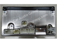 car audio car stereo toyota toy-0220 back view 200*150