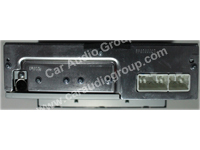car audio car stereo toyota toy-0224 back view 200*150