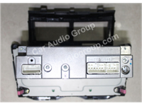 car audio car stereo toyota toy-0226 back view 200*150