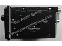 car audio car stereo toyota toy-0227 side view 200*150