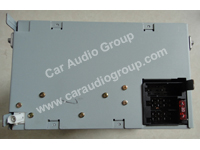 car audio car stereo volkswagen vol-0113 back view 200*150