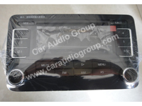 car audio car stereo volkswagen vol-0114 front view 200*150