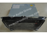 car audio car stereo volkswagen vol-0114 top view 200*150