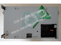 car audio car stereo volkswagen vol-0116 back view 200*150