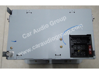 car audio car stereo volkswagen vol-0117 back view 200*150