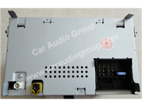 car audio car stereo volkswagen vol-0125 back view 200*150